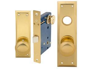 Tuff Stuff Door Locks Newegg Com