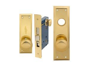 tuff stuff door locks newegg com