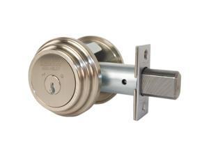 Medeco, Door Locks - Newegg.com