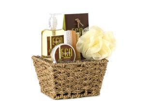 Verbena Spa Gift Set
