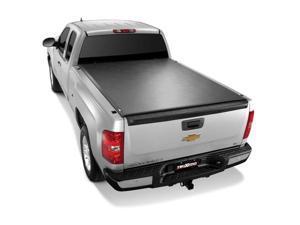 TruXedo TonneauTraX 2014 Chevrolet Silverado GMC Sierra Full Size 6.5' Bed Tonneau Cover 572095