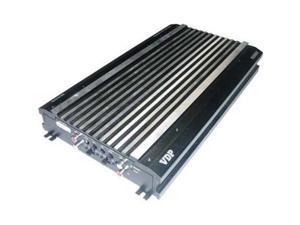 VDP Four 4 Channel  800 Watt Amplifier 795800