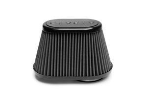Airaid 722-128 Universal Air Filter