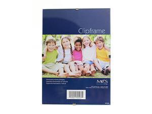 Clip Frame 9 in. x 12 in.