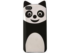 Funky Tech Animal iPhone 5 Cover - Panda