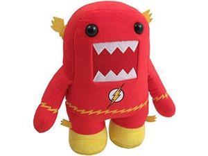Domo Flash Small Plush