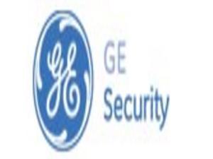 UTC FIRE & SECURITY 60362N103195PK Crystal Std Door/Window Sensor - 25PK