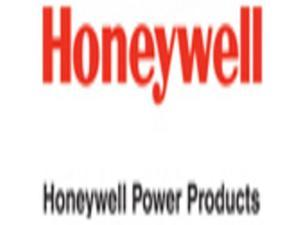 440-1 HONEYWELL INTRUSION ADEMCO DOUBLE STICK TAPE