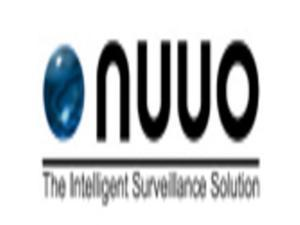 NH-4100EX-1T NUUO US INC EXTREME SRVR 3U 4BAY 8IP 1TB