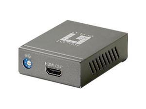 HVE-9000 CP TECHNOLOGIES HDS HDMI CAT.5 RECEIVER(LONG)