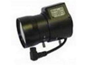 "ATV SCV55014DC 1/3"" Varifocal DC Auto Iris (5 to 50mm Lens)"