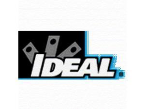Ideal Industries, Inc. IA3617 BNC 59 3PC DIECST 75 OHM