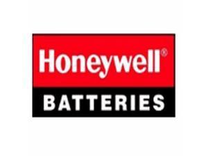 Honeywell MK5145-71A38-EU MS5145 USB Kit: light gray scanner (MS5145-38), 3m USB Type A cable (55-55235-N-3)