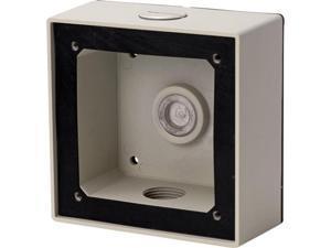 AV-JBA ARECONT VISION JNCTN BOX ADPTR FOR AV-WMJB