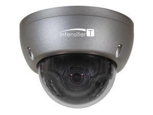 HTINT591T SPECO CCTV 2MP 1080P VANDAL DOME