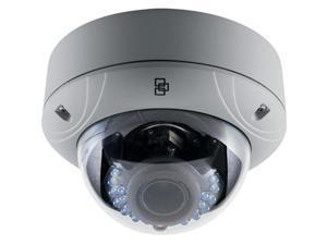 UTC FIRE & SECURITY TVD3103 TruVision IP VF Mini Dome, 1.3MPx resolu