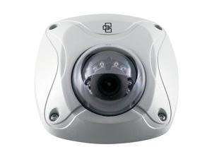UTC FIRE & SECURITY TVW3102 TruVision IP Wedge, 3.0MPx resolution, t