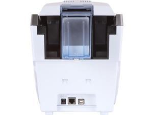 3633-9001T ULTRA ELECTRONICS ENDURO+ PRINTER WITH COMPLETE