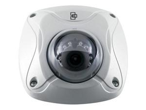 UTC FIRE & SECURITY TVW3101 TruVision IP Wedge, 1.3MPx resolution, t