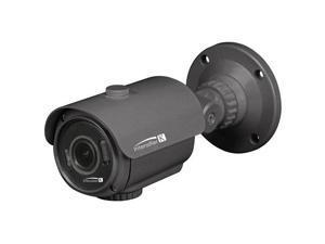 HTINT70K SPECO CCTV 1000T 2.8-12MM BUL IN/OT 12/24