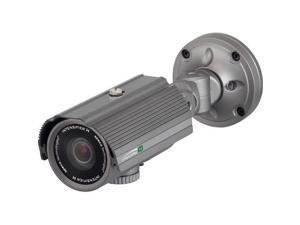 HTINTB9H SPECO CCTV 700T INTH 5-50 BUL G 12V