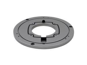 OADP4 SPECO CCTV ADAPTOR PLATE FOR O2MD1, O2MD2