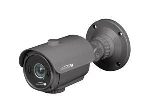 HTINT70T SPECO CCTV 2MP 1080P BULLET GREY HSG