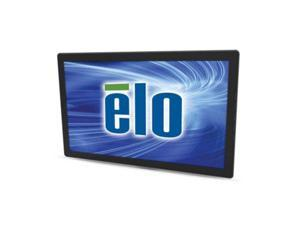 "Elo Touch Solutions E175580 1093L,10.1""LCD OpenF,PCAP,USB,WW,VGA&DIS"