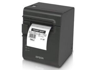 Epson America C31C412A8541 STARBUCKS,L90 LABEL W/PEELER, EDG,ETHERNET(E03) W/O CD1