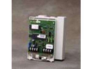 UTC FIRE & SECURITY 60836 ITI SUPERBUS 2000 VOICE MODULE