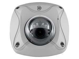 UTC FIRE & SECURITY TVW3120 Ultrasync IP Camera 1.3Mpx Wi-Fi/Etherne