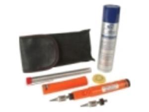 Labor Saving Devices, Inc. PSSR PSSR 1 oz.  60/40 Solder Roll..