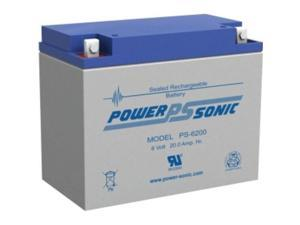 Power Sonic PS6200 CLEARANCE  PS-6200