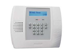 HONEYWELL INTRUSION CDMA-L3 CDMA RADIO FOR L3000