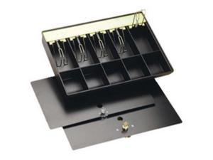MMF CASH DRAWER 225-2865-04 MMF, 5B/5C US CASH TRAY, ALL HERITAGE AND MEDIAPLUS REPLACEMENT FOR 531-2993-04