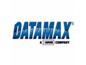 Datamax EP3-00-1J000P00 E-Class E-4305P Direct Thermal/Thermal Transfer Printer - Monochrome - Desktop - Label Print - 4.25 Inch Print Width - 5 In/S Mono - 300 Dpi - 32 Mb - Usb - Serial - Parallel -