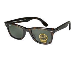 wayfarer book trailer ray ban mens glasses