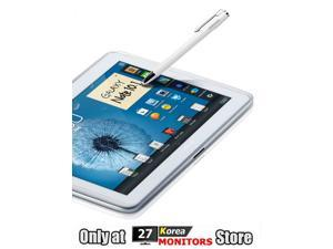 Original Samsung HM5100 Bluetooth 3.0 BT S Pen (BHM5100KWKG) for Galaxy Note 10.1 and All Galaxy Note Series