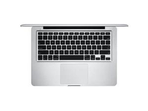 "Apple MacBook Pro MB990LL/A 13.3"" Notebook - 2.26GHz Intel Core 2 Duo - 2GB 160GB - Mac OS X v10.5.8 Snow Leopard"