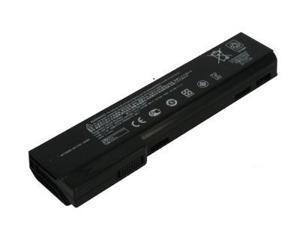 BTExpert® Battery for HP Elitebook 631243-001 8460P 8460W 8560P BB09 CC06 CC06055 7200mah 9 Cell
