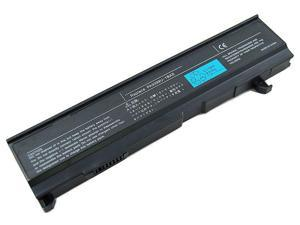 BTExpert® Battery for Toshiba SATELLITE M100-164 M100-165 M100-166 M100-178 5200mah 6 Cell