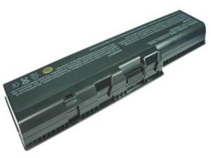 BTExpert® Battery for Toshiba Satellite P30-116 Satellite P30-119 7200mah 12 Cell