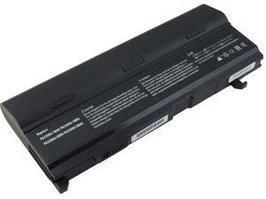 BTExpert® Battery for Toshiba SATELLITE M100-152 M100-157 M100-164 M100-165 M100-166 9600mah 12 Cell