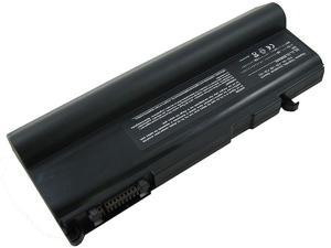 BTExpert® Battery for Toshiba Tecra M5-10Q Tecra M5-118 Tecra M5-119 8800mah 12 Cell