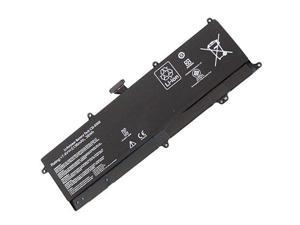 BTExpert® New Laptop Battery for ASUS EEE PC F201 EEE PC F201E EEE PC F202 EEE PC F202E EEE PC X201 EEE PC X201E 5000mah 2 Cell
