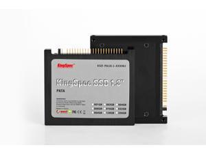"""KingSpec 16GB 1.8"""" IDE PATA SSD MLC for IBM ThinkPad X40 X41 X41T Tablet"""