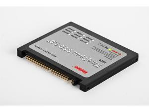 "KingSpec 32GB 1.8"" IDE PATA SSD MLC for IBM ThinkPad X40 X41 X41T Tablet"