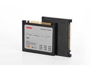 """KingSpec 64GB 1.8"""" IDE PATA SSD MLC for IBM ThinkPad X40 X41 X41T Tablet"""