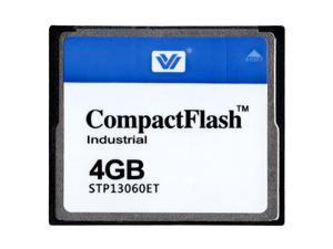 COMPACT FLASH CARD 4GB CF Card 4G compactflash cards 4gb
