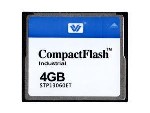Lot of 20 COMPACT FLASH CARD 4GB CompactFlash Card 4gb cf memory cards